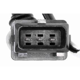 VEMO V20-72-0474-1 adquirir