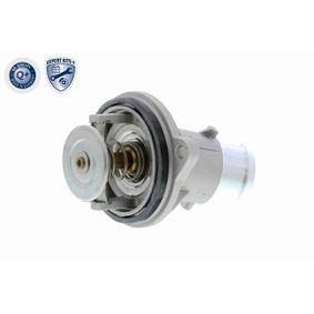 VEMO Електрическа система на двигателя V30-72-0720-1
