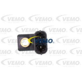 Електрическа система на двигателя V30-72-0720-1 VEMO