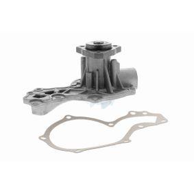 Wasserpumpe VAICO Art.No - V10-50029 OEM: 068121005 für VW, AUDI, SKODA kaufen