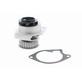 VAICO V10-50036-1 bestellen