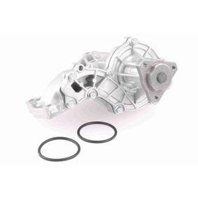 Wasserpumpe VAICO Art.No - V10-50039 OEM: 056121013A für VW, AUDI, SKODA kaufen