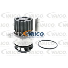 VAICO Водна помпа V10-50050-1