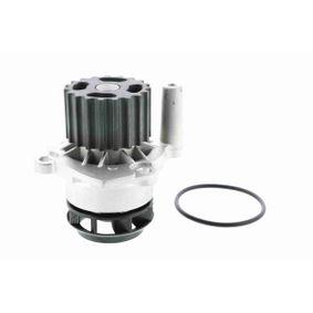 Wasserpumpe VAICO Art.No - V10-50050-1 OEM: 045121011BX für VW, AUDI, FORD, SKODA, SEAT kaufen