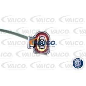 VAICO Kit de plaquettes de frein, frein à disque 8V0698151D pour VOLKSWAGEN, AUDI, SEAT, SKODA acheter