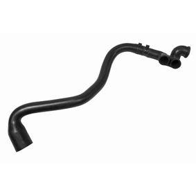 VAICO Bremsbelagsatz, Scheibenbremse 34216761281 für BMW, FORD, MINI, SAAB, ROVER bestellen