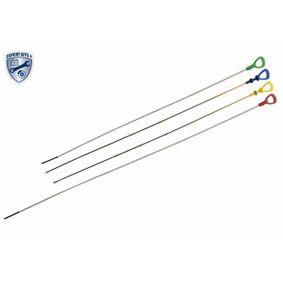 VAICO Ölpeilstab 168589012100 für MERCEDES-BENZ bestellen