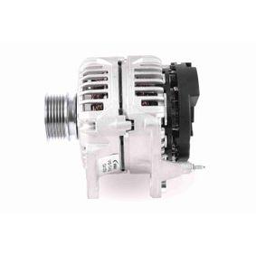 Alternador VEMO Art.No - V10-13-41500 obtener