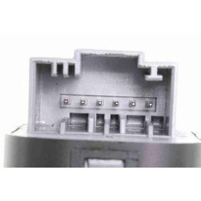 Ключ, настройка на огледалата V10-73-0368 VEMO