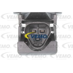 VEMO Zündspule 1712223 für BMW, FORD, MINI bestellen