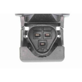 VEMO Zündspule 12137571643 für BMW, PEUGEOT, MINI bestellen
