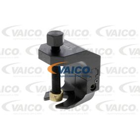 VAICO Puller, wiper arm V99-1022 online shop