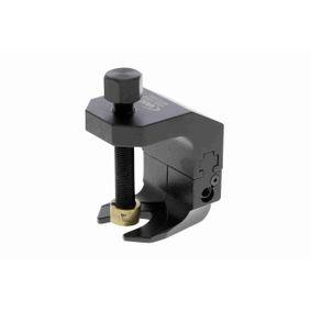 VAICO Extractor, brazo limpiaparabrisas V99-1022 tienda online
