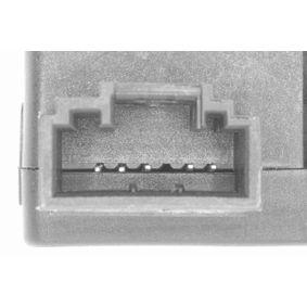 Wischermotor VEMO Art.No - V52-07-0003 OEM: 981001C100 für HYUNDAI, KIA kaufen