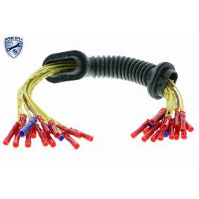 VEMO Wischermotor 981001C100 für HYUNDAI, KIA bestellen