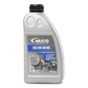 Двигателно масло (V60-0301) от VAICO купете