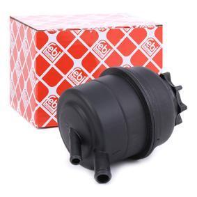 1 Schrägheck (E87) FEBI BILSTEIN Ausgleichsbehälter Hydrauliköl 47017