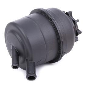 FEBI BILSTEIN Ausgleichsbehälter Hydrauliköl 47017