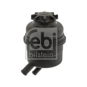 FEBI BILSTEIN BMW 1er Ausgleichsbehälter Hydrauliköl (47017)