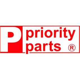 DIEDERICHS Ramme, kølergitter Premium Qualitiy chrom højre 4052355437365 Rating