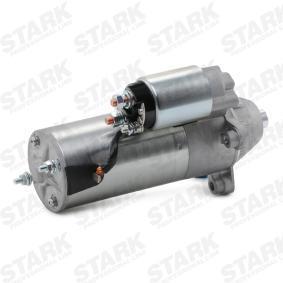 STARK Starter (SKSTR-0330027) niedriger Preis