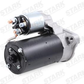 STARK Starter (SKSTR-0330044)