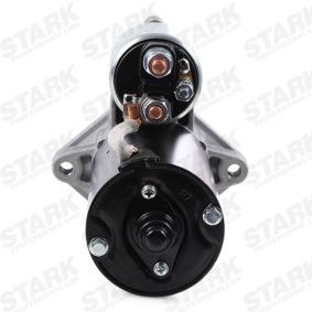 STARK BMW 3er Anlasser (SKSTR-0330044)