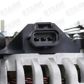 STARK FORD MONDEO Lichtmaschine (SKGN-0320020)