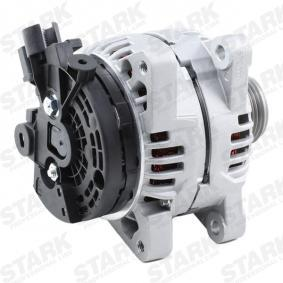 STARK Generator (SKGN-0320046) niedriger Preis