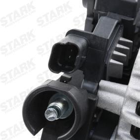 STARK SKGN-0320046