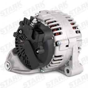 STARK Alternator (SKGN-0320065)