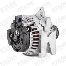 STARK Generator (SKGN-0320074) niedriger Preis
