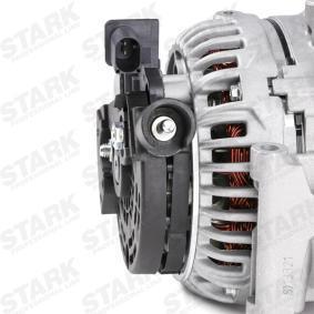 STARK SKGN-0320074
