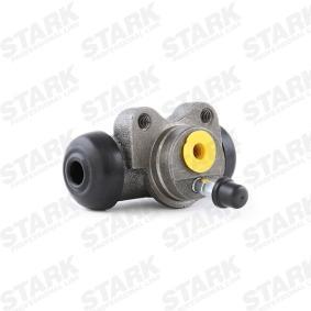 STARK SKWBC-0680012 Online-Shop