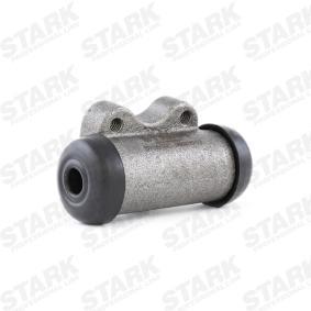 STARK SKWBC-0680012 günstig