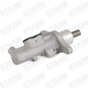STARK Главен спирачен цилиндър (SKMC-0570035)
