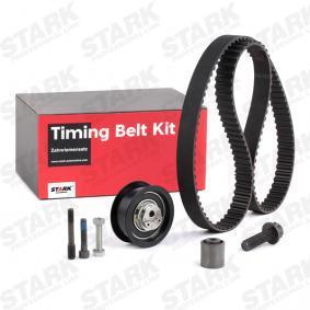 STARK SKTBK-0760001 Online-Shop