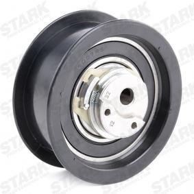 STARK Zahnriemensatz (SKTBK-0760001) niedriger Preis