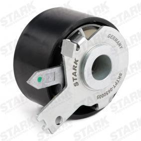 STARK RENAULT CLIO Zahnriemensatz (SKTBK-0760013)