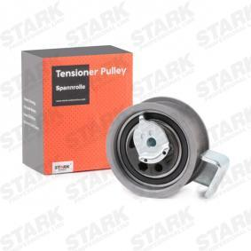 STARK SKTPT-0650050 Internetový obchod