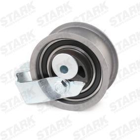 STARK SKTPT-0650050 levně