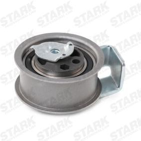STARK Napínací kladka, ozubený řemen (SKTPT-0650050) za nízké ceny