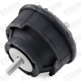 STARK Motorhalter SKEM-0660041