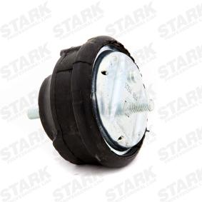 Lagerung, Motor STARK Art.No - SKEM-0660042 OEM: 22116779972 für BMW kaufen