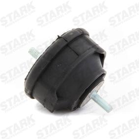 STARK Lagerung, Motor 22116779972 für BMW bestellen