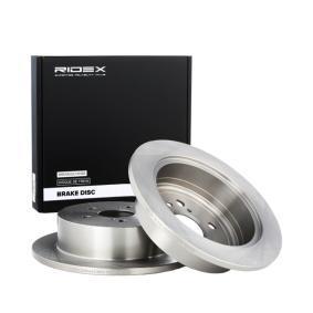 RIDEX 82B0412 Online-Shop