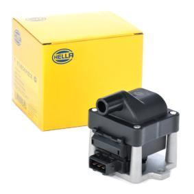 867905104A für VW, AUDI, SKODA, SEAT, LAMBORGHINI, Zündspule HELLA (5DA 006 623-951) Online-Shop