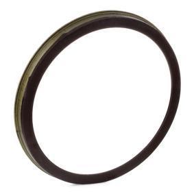 TRISCAN Сензорен пръстен, abs (8540 29410)