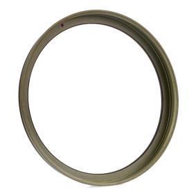 TRISCAN VW GOLF Сензорен пръстен, abs (8540 29410)