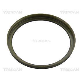 Сензорен пръстен, abs TRISCAN (8540 29410) за VW GOLF Цени
